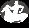 Logo Nuova Immagine Editrice