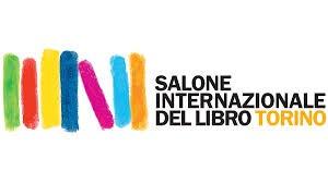 Salone del Libro 2016 di Torino