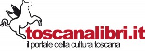 Logo Toscana Libri