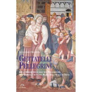 Gettatelli e Pellegrini