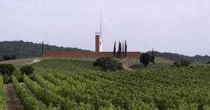 Rocca di Frassinello