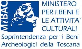 Soprintendenza Archeologia della Toscana
