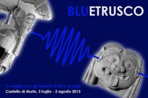 BluEtrusco