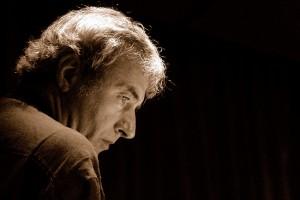 David Riondino leggerà in anteprima alcuni brani dell'opera