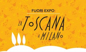 Toscana Fuori Expo