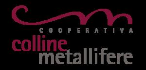 Cooperativa Colline Metallifere