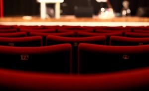 Stagione Teatrale Grosseto