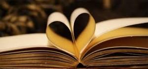 Porta un libro ti offro un caffè
