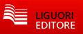 Liguori Editore