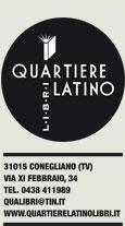 Quartiere Latino Conegliano