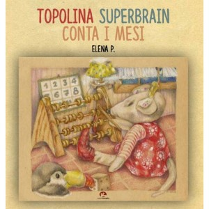 Topolina Superbrain