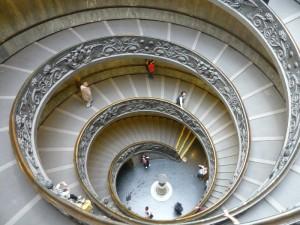 Le presenze nei Musei Italiani aumentano