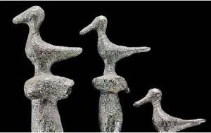 Gli etruschi e gli altri a Reggio Emilia