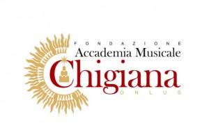 Accademia Chigiana Siena