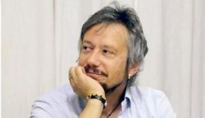 """Francesco Ricci stasera presenterà il suo ultimo libro """"Pier Paolo, un figlio, un fratello"""""""