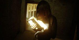 Crowdbooks crowdfounding per i libri