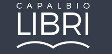 Festival Capalbio Libri 2016