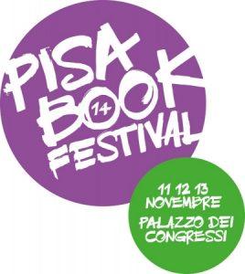 Pisa Book Festival 2016