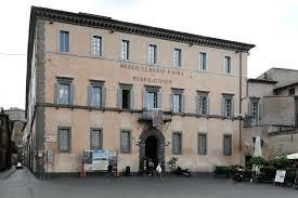 Museo Faina - Orvieto