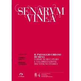 Senarum Vinea