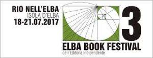 Elbabook 2017